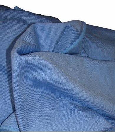 Microfibre Glass Cloths