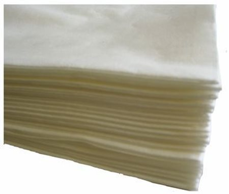 Eco-Stronng Low Lint Wipes