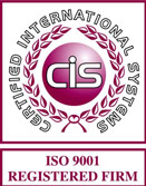 www.wipersupply.com - BS en iso 9001  2008 ACCREDITED