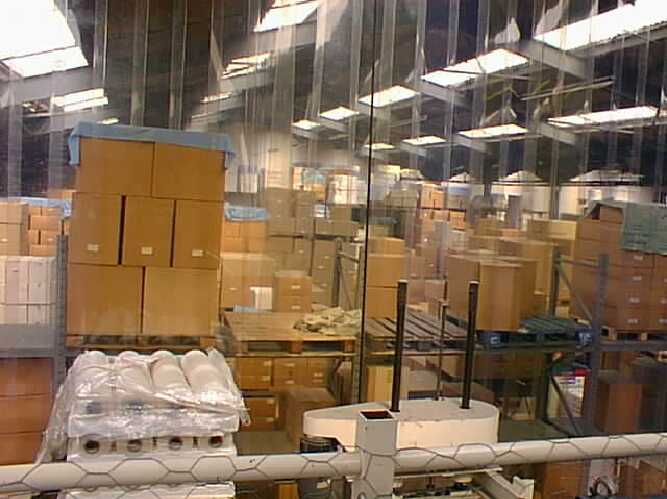 www.wipersupply.com - warehouse full of disposable wiping cloths and products