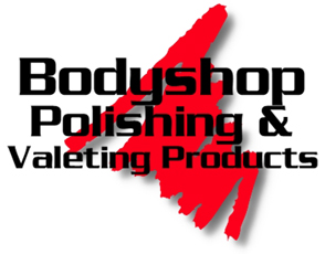 Bodyshop, Polishing and Valeting wipes and products are all available at www.wipersupply.com