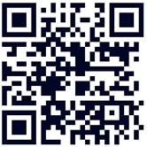 Wiper Supply Services Ltd - QR Barcode - Sales Email - sales@wipersupply.com