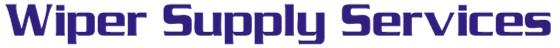 Wiper Supply Services Ltd Image